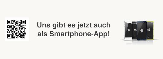 app-wielobinski.jpg