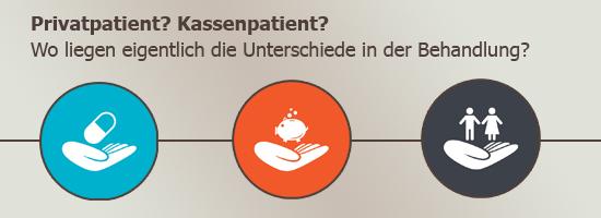 kassenpatient.jpg