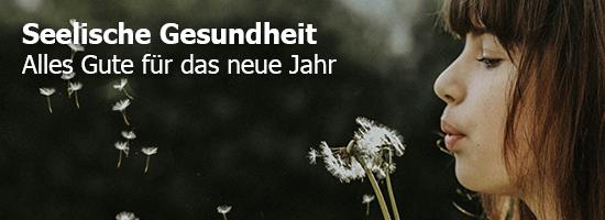 newsmeldung_januar-seele-1.jpg