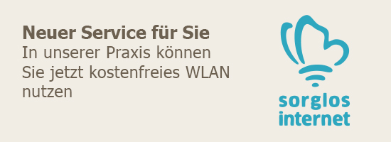 newsmeldung_september_wlan.jpg