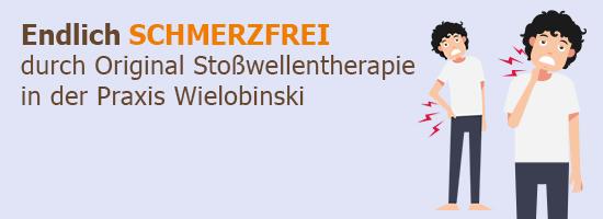 newsmeldung_oktober_stosswellentherapie.jpg