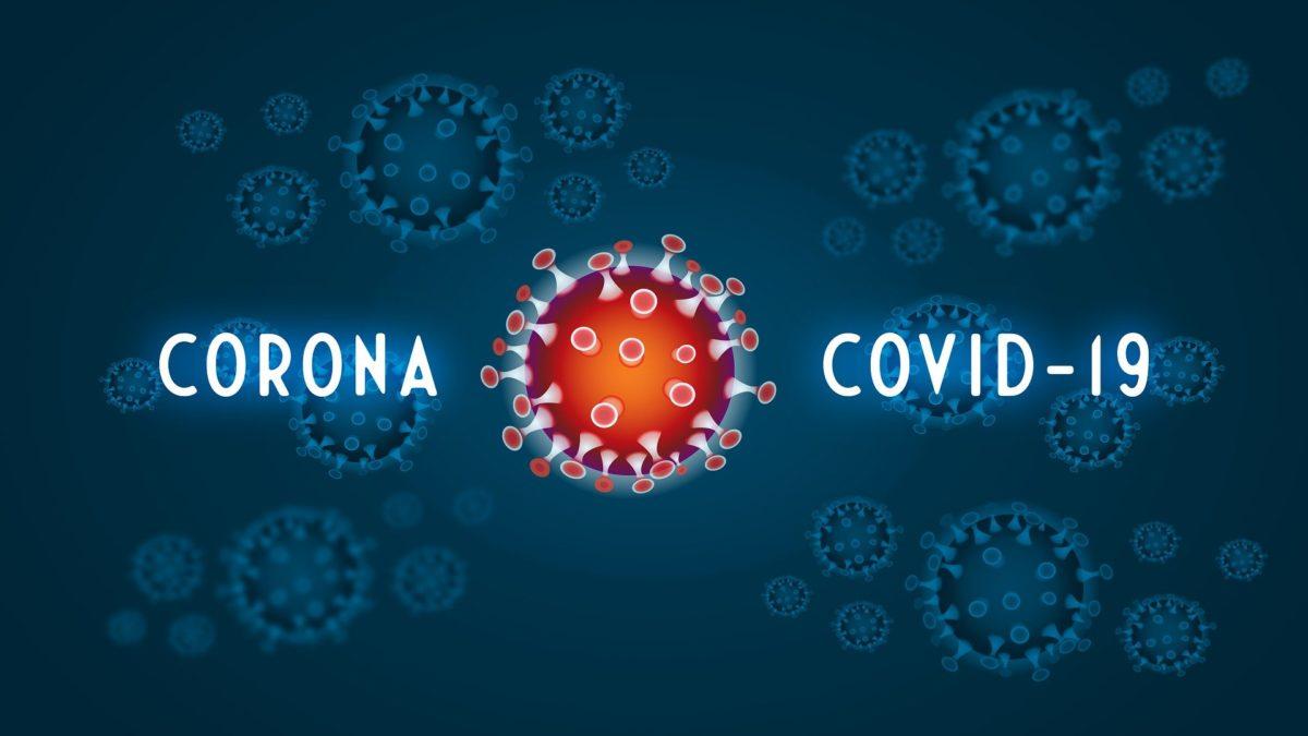 corona-4943044_1920-1200x675.jpg