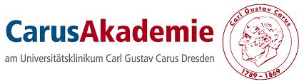 Carus Akademie am Universitätsklinikum Dresden