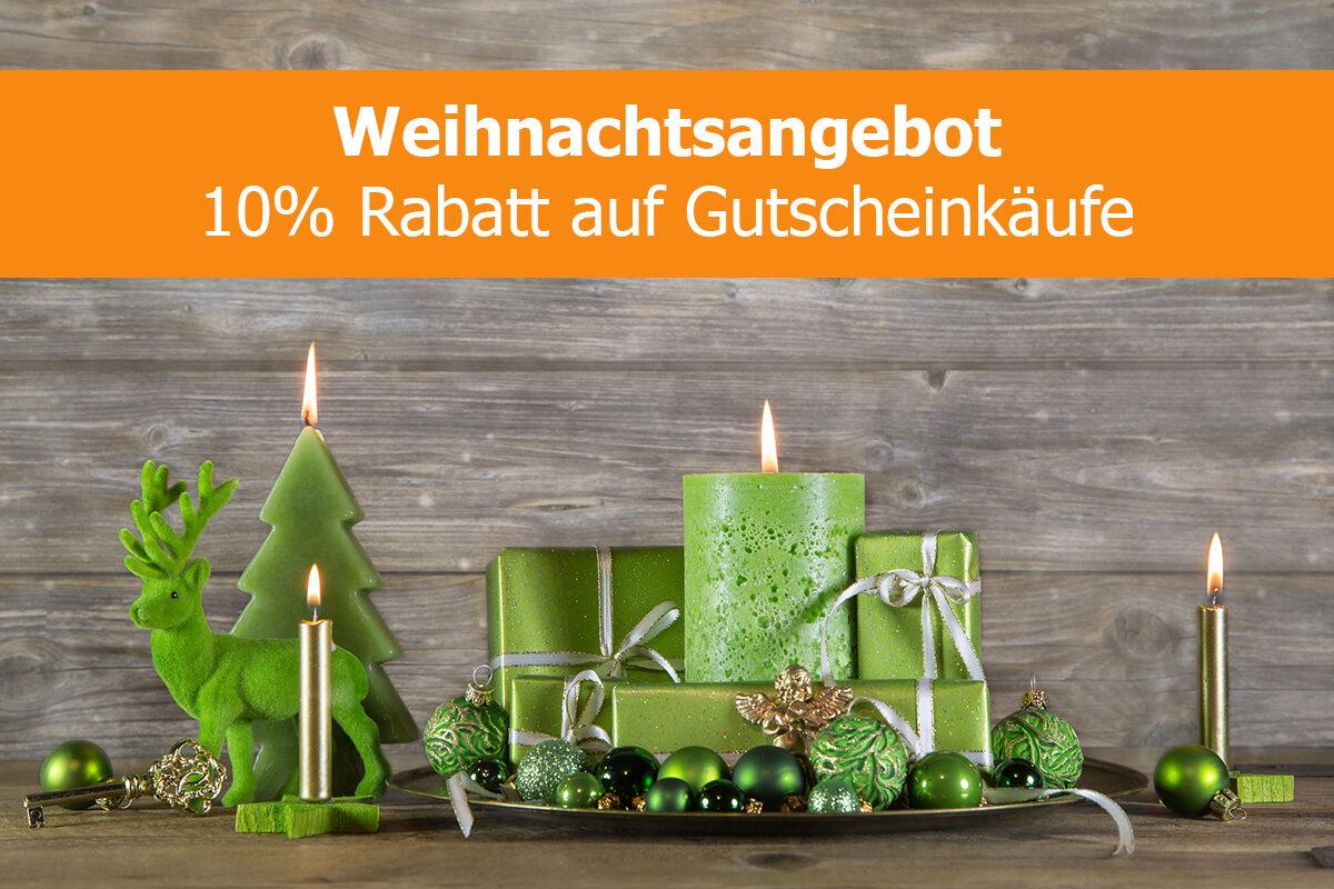 weihnachtsangebot_header-1-1200x800.jpg